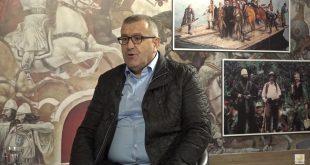 Gjinekologu, Jakup Ismajli: Në kohën e luftës vetëm në Grykën e Krojmirit janë kryer më shumë se 150 lindje të suksesshme
