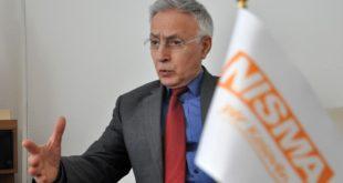Jakup Krasniqi