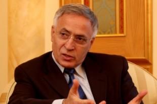 Krasniqi: Ideja për korrigjim kufijve është antikushtetuese por nuk është ide e Thaçit, është ide e vjetër e Serbisë