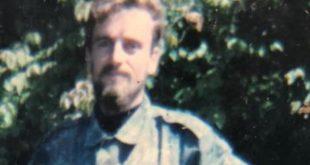 Jakup Nura: 22 vite më parë, kanë qenë ditët më të rënda për Drenicën, të vrarë mbi 600 civilë dhe dhjetëra ushtarë të UÇK-së.