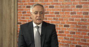 Krasniqi: Adem Jashari edhe në rrethana edhe më të rënda nuk e humbi shpresën dhe nuk e ka lenë vendin
