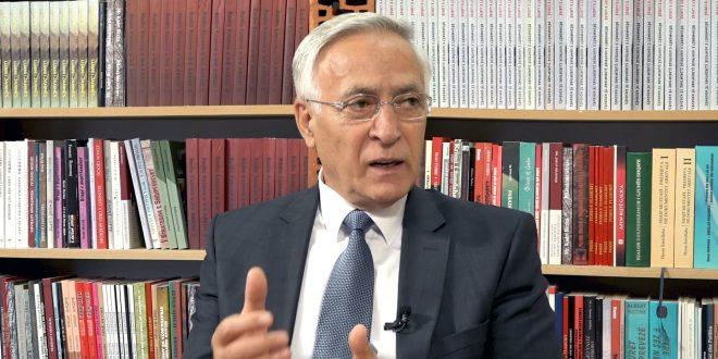 Konfirmohet aktakuza ndaj ish-kryekuvendarit Jakup Krasniqi, sot pritet të transferohet për në Hagë