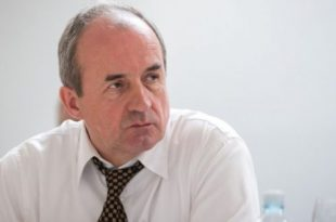 Bugajski: NATO-ja është gjithnjë e më shumë e ekspozuar ndaj depërtimit dhe përmbytjes nga Rusia