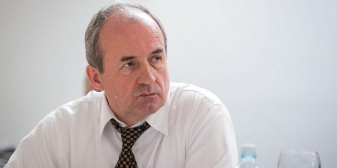 Bugajski: Strategjia e Shtëpisë së Bardhë do të funksionojë, nëse Grenell e bindë Serbinë të pranojë shtetësinë e Kosovës