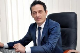 Nga sot Avokati i Popullit, Hilmi Jashari takon individualisht secilin qytetarë që lajmërohet për takim më të në zyrën e tij