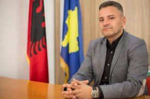 Jashari: Në çfarëdo aspekti që gjykohet lufta e shenjtë për liri do ta ketë mbështetjen e mbarë popullit shqiptar