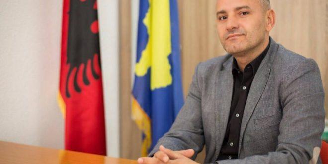 Jashari: Është momenti që të jemi si shqiptarë të unifikuar për ta përmbyllur dialogun me okupatorin shekullor