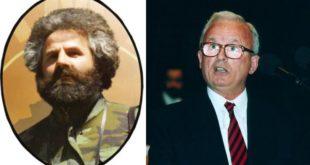 Dr. Prof. Hakif Bajrami: Ngjarjet që lajmëruan epokën e Adem Demaçit dhe Adem Jasharit- viti 1981