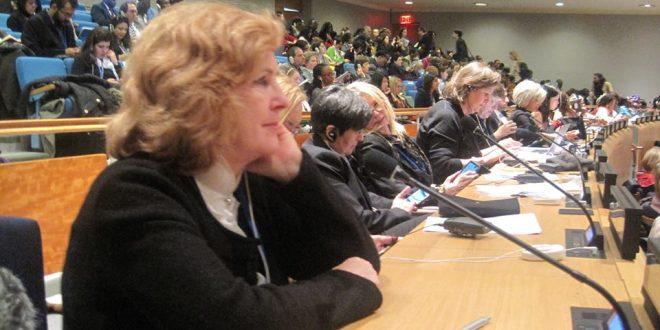 Jeta Katro: Kultura e re, motivi për ndryshim
