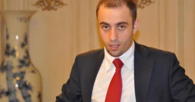 J. Zyberaj: Familja kriminale, Xhelatoviq nga Fushë Kosova, ka planifikuar dhe ka urdhëruar vrasjen e Fehmi Aganit