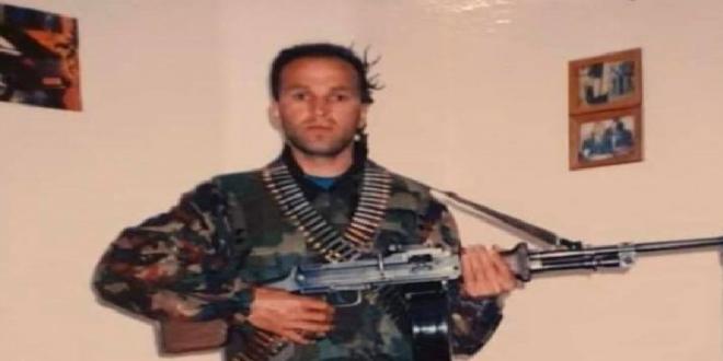 Ka ndërruar jetë ish-ushtari i Ushtrisë Çlirimtare të Kosovës nga Dardana, Hafiz Leci