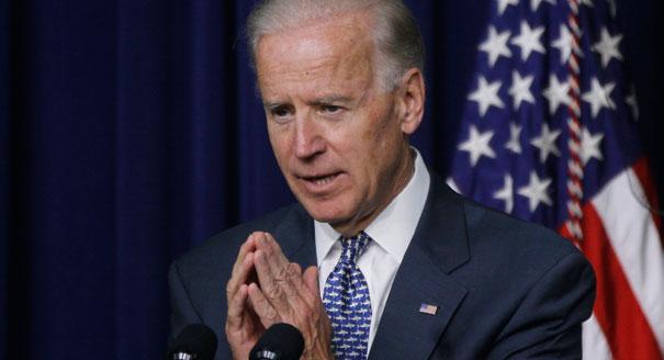 Biden: Të gjendet një zgjidhje e dakorduar në mënyrë reciproke me Serbinë, që çon në njohjen e pavarësisë së Kosovës