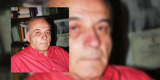 Jorgo Mandili: Hipokrizi shqiptare