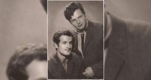 Mehmet Musa: Në 71-vjetorin e lindjes së Jusuf Gërvallës