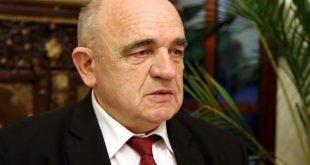 Jusuf Osmani