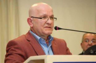 Përparim Kabo: Gjuha e Ilir Metës kundër Shteteve të Bashkuara të Amerikës dhe BE-së