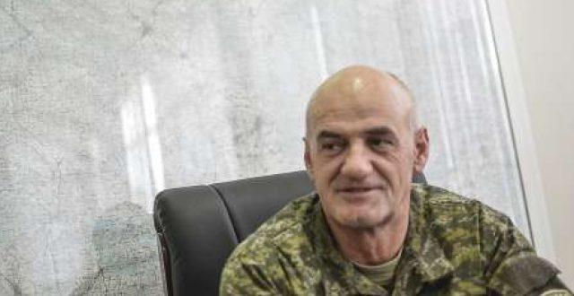 Gjykata Speciale kundër UÇK-së, me seli në Hagë, fton për hetime ish-komandantin e FSK-së Kadri Kastrati