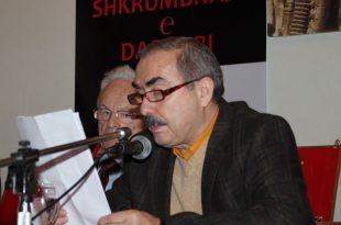 Kadri Rexha: Radio-Kosova e Lirë po jep kontribut në kthjellimin e gjithanshëm të qiellit të mjegulluar të atdheut tonë
