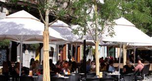 Shoqata e Gastronomëve të Kosovës kërkon nga insitucionet dizajnimin e masave praktike që do të ishin më pak të dëmshme