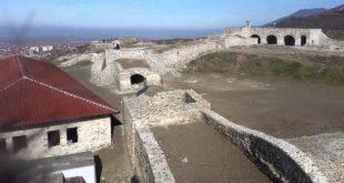 Faik Miftari: Pse duhet të rindërtohet xhamia në Kala të Prizrenit?
