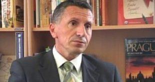 Shaip Kamberi kërkon që t'u bëhen analizat mbetjeve mortore që dyshohet të jenë të shqiptarëve të gjetura në Kizhevak