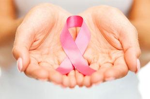 Sot në Prishtinë mbahet aktivitet për vetëdijesimin e shoqërisë për rrezikun nga kanceri i gjirit