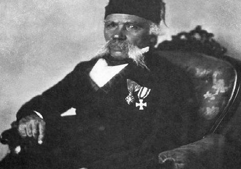 Çka shkruante Vuk Karaxhiq për shqiptarët e vitit 1848?