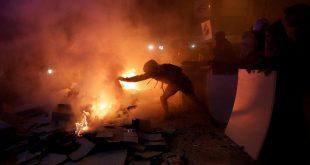 Në Katalunjë përshkallëzohet situata mes forcave separatiste dhe atyre qeveritare