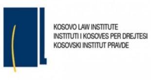 KDI: Komuna e Prizrenit dhe Dragashit nuk respektojnë të drejtën e informimit të komuniteteve jo - shumicë
