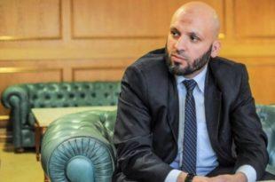 Gëzim Kelmendi: Ambasadori, Qëndrim Gashi, në Francë, nuk meriton vetëm të shkarkohet!