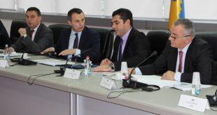 Këshilli Ekonomiko Social propozon pagën minimale prej 250 eurosh
