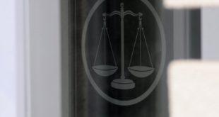 Ndërhyn në punimet e Kuvendit Zyra e BE-së dhe Këshilli Gjyqësor i Kosovës