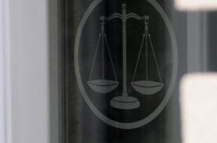 Keshilli Gjyqesor i Kosoves