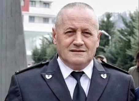 Ministrja Reshitaj: Komandant Sejdi Krasniqi vdiç pa e parë shndërrimin e FKS-së në ushtri