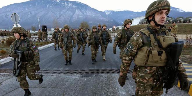 """Kurti pretendon se ish-kryeministri Thaçi në vitin 2013 ka bërë """"marrëveshje sekrete"""" më NATO-n në dëm të Kosovës"""