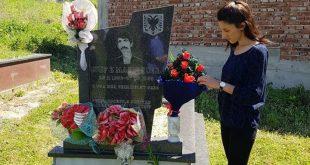 Intervistë me Kismete Maznikollin, bija e dëshmorit, Isuf Zymer Maznikolli