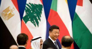 Muhamed Elmenshau: Epoka e hegjemonisë amerikane në rajonin arab po lëviz në drejtim të dobësimit para ngritjes kineze