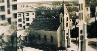 Ndue Bytyçi (1847 – 1917) rilindës, atdhetar, klerik dhe përkthyes i njohur