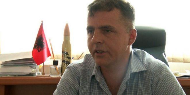 Faton Klinaku: Të gjitha ligjet e miratuara në favor të ish-pjesëtarëve të UÇK-së, ambasadat i kanë kundërshtuar