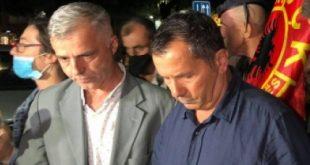 Sekretari i OVL-UÇK-së, Faton Klinaku dhe avokati, Tomë Gashi nuk i përgjigjen ftesës së Gjykatës Speciale, raciste