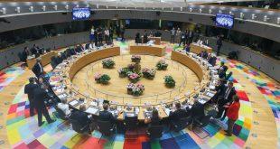 Këshilli i Ministrave të Bashkimit Evropian në asnjë pikë nuk pajtohen me praktikat e Qeverisë Haradinaj