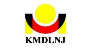KMDLNJ e dënon ashpër sulmin e sotëm ndaj deputetit të Kuvendit të Kosovës, Sllobodan Petroviq