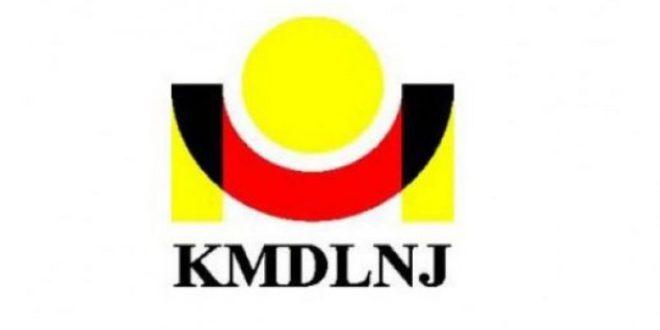 KMDLNj dyshon se heqja eventuale e taksës 100% ndaj mallrave serbe, mund të ketë lidhje me rrëzimin e qeverisë Haradinaj