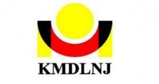KMDLNJ ka kërkuar të ndalen sulmet dhe kërcënimet ndaj KQZ-së, anëtarëve të saj dhe kryetares, Valdete Daka
