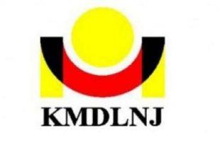 KMDLNJ e përshëndet vendimin e BIK-ut për mosfaljen e namazit të Kurban Bajramit për shkak të pandemisë