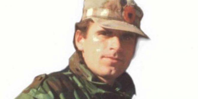 22 vjet nga rënia e komandant Ilaz Kodrës me bashkëluftëtarë dhe masakrimi i popullatës shqiptare nga forcat serbe në Verboc