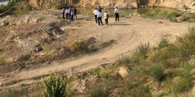 """Në lagjen e quajtur """"Kolovica"""" të Prishtinës kanë humbur jetën dy fëmijë, njëri 11 e tjetri 13 vjeçar"""