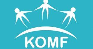 KOMF kërkon nga prindërit që të kenë prioritet mbrojtjen e fëmijëve nga transmetimi i COVID-19 dhe efektet negative psikologjike