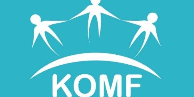 """KOMF mbanë aktivitetin me temë: """"Raportimi i mediave bazuar në standarde dhe interesin më të mirë të fëmijës"""""""