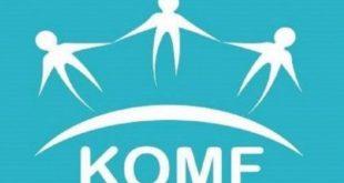 KOMF: Mbahet punëtoria mbi raportimin e mediave për fëmijët